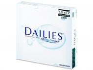 Lenti a contatto Alcon - Focus Dailies Toric (90lenti)