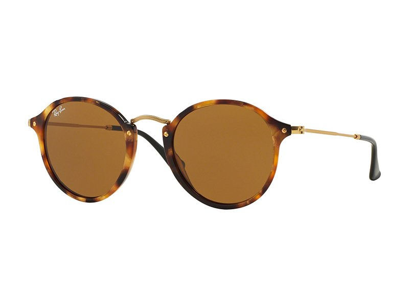 Occhiali da sole Ray-Ban RB2447 - 1160