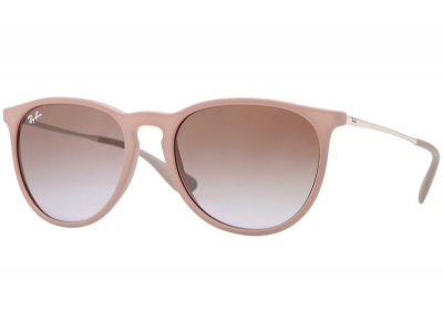Occhiali da sole Ray-Ban RB4171 - 6000/68