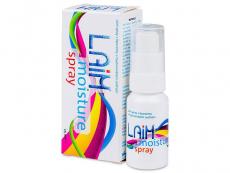 Spray oculare LAIM Moisture 15 ml - Previous design