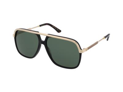 Gucci GG0200S 001