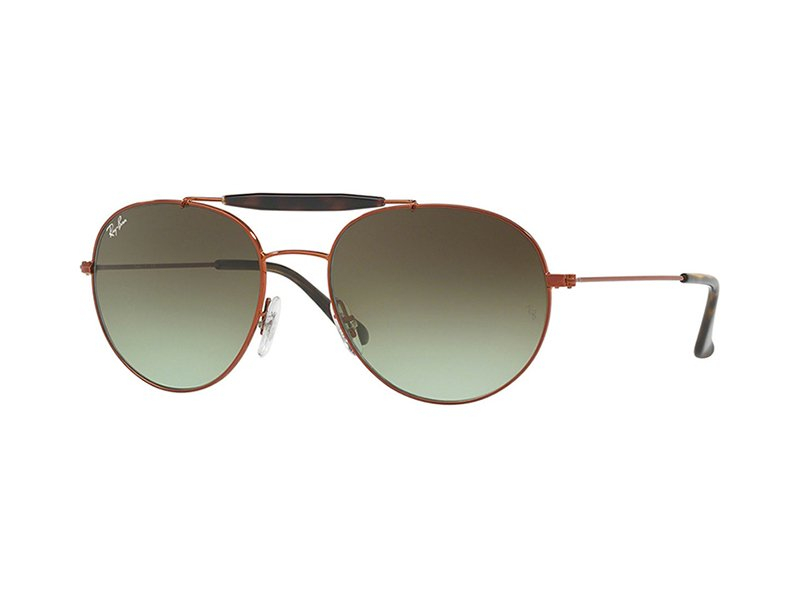 Ray-Ban RB3540 9002A6
