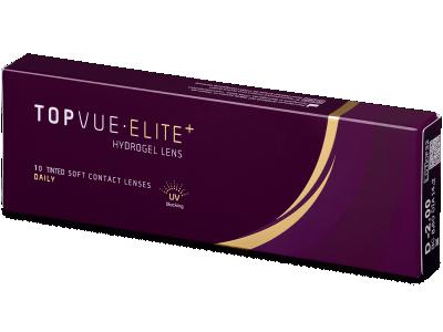 TopVue Elite+ (10 lenti)