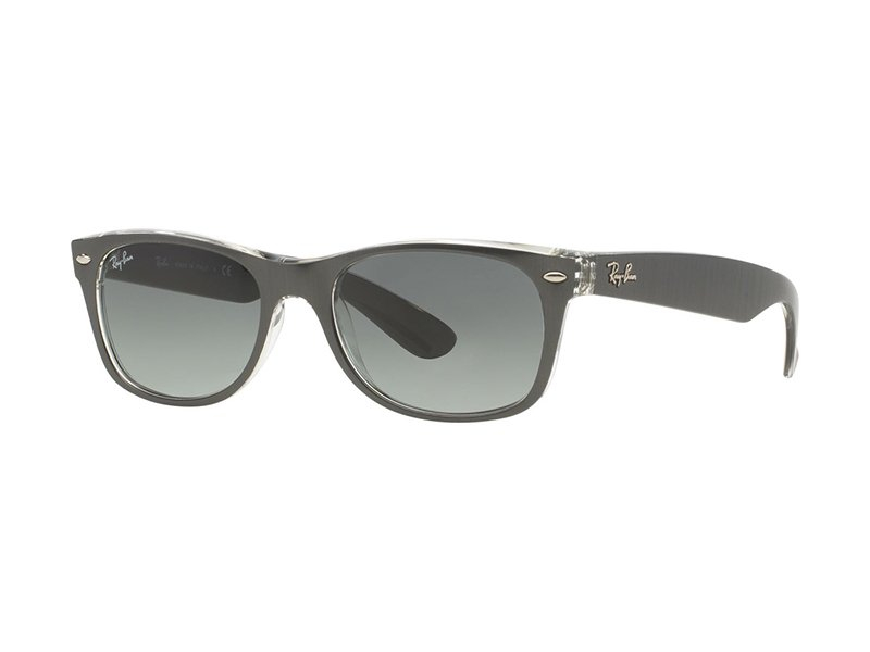 Occhiali da sole Ray-Ban RB2132 - 614371