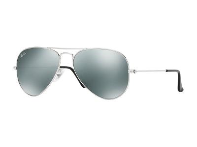 Occhiali da sole Ray-Ban Original Aviator RB3025 - W3275