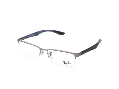 Occhiali da vista Ray-Ban RX8412 - 2502