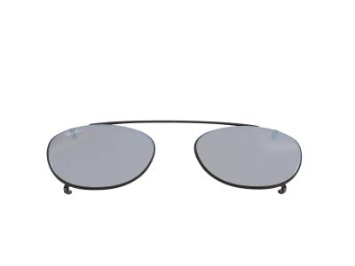 Occhiali da sole Ray-Ban RX6355C - 2509B8