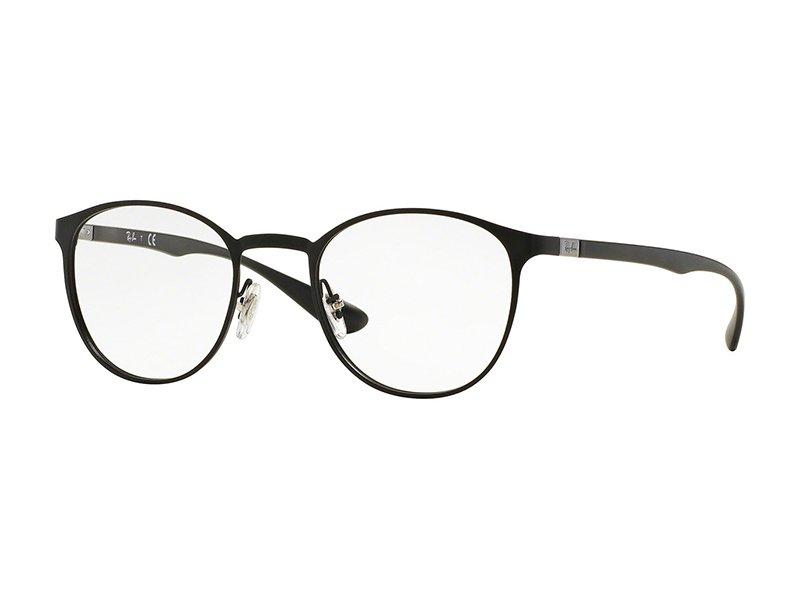 Occhiali da vista Ray-Ban RX6355 - 2503