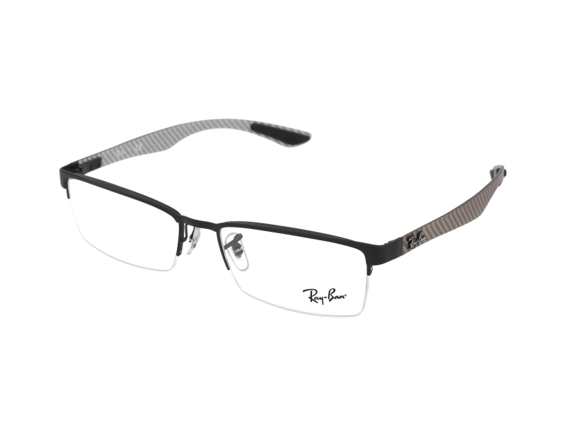 Occhiali da vista Ray-Ban RX8412 - 2503