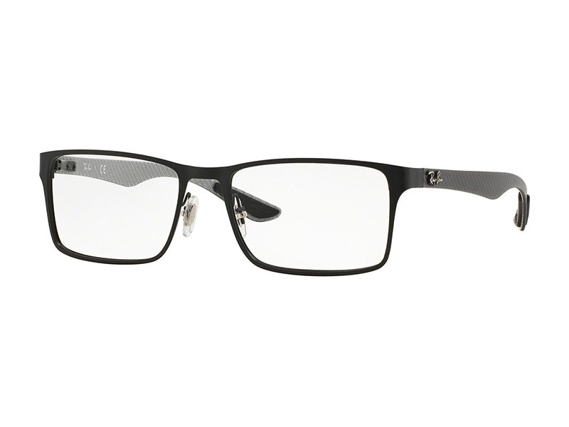 Occhiali da vista Ray-Ban RX8415 - 2503