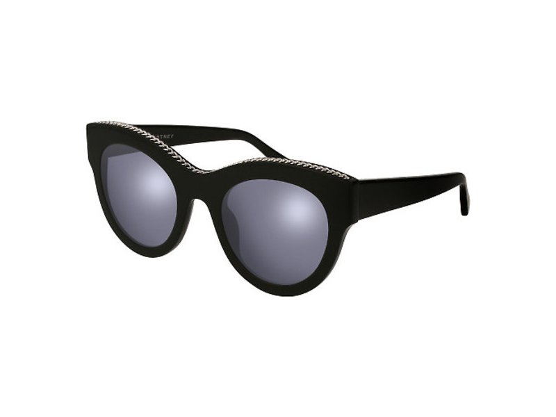 Stella McCartney SC0018S-005
