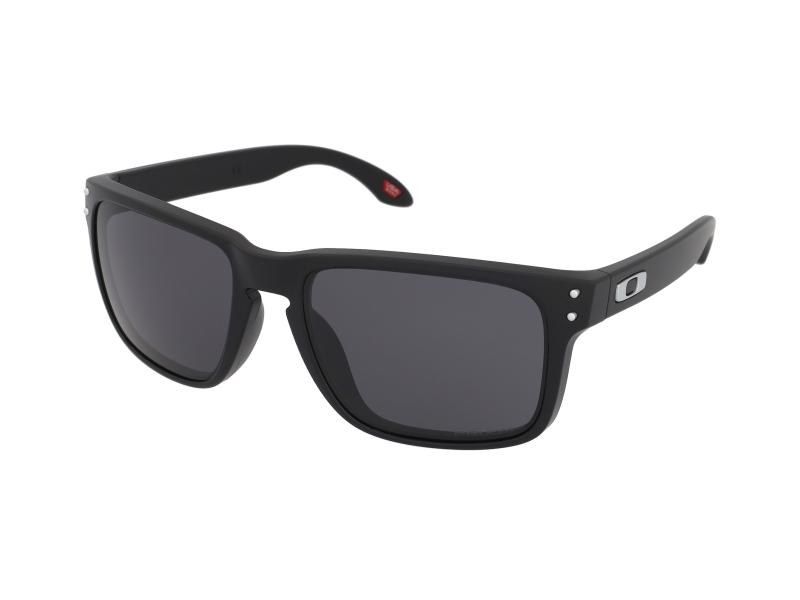 Oakley OO9102 9102E8