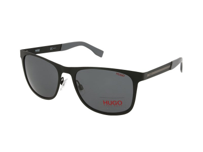 Hugo Boss HG 0244/S 003/IR