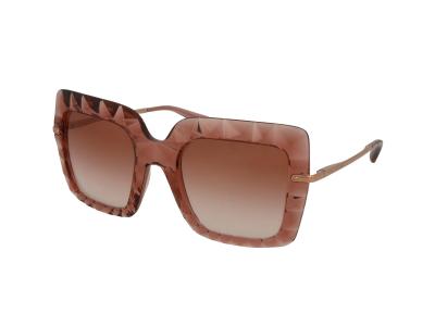 Dolce & Gabbana DG6111 314813