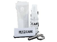 Kit pulizia occhiali LAIM-CARE