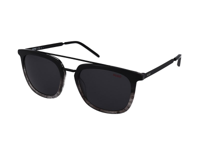 Hugo Boss HG 1031/S 2W8/IR