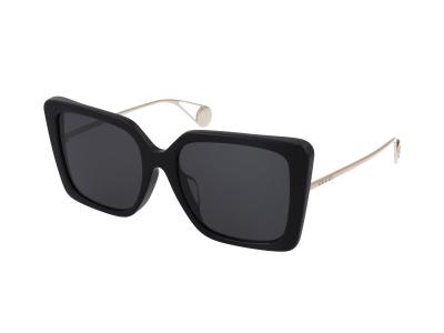Gucci GG0435SA-001