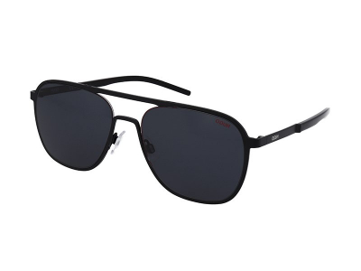 Hugo Boss HG 1001/S 003/IR