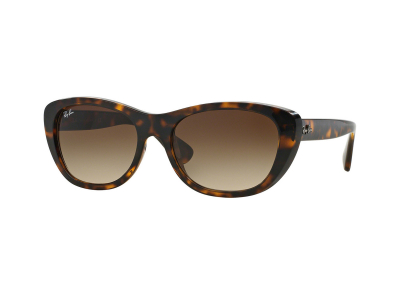 Occhiali da sole Ray-Ban RB4227 - 710/13