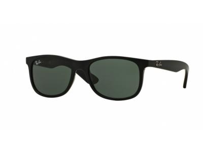 Occhiali da sole Ray-Ban RJ9062S - 7013/71