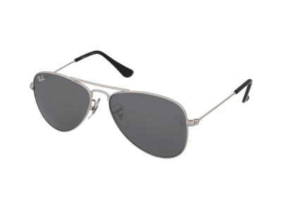 Occhiali da sole Ray-Ban RJ9506S -  212/6G