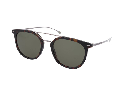 Hugo Boss Boss 1013/S 086/QT