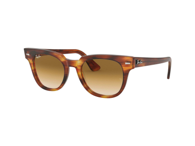Ray-Ban Meteor Classic RB2168 954/51