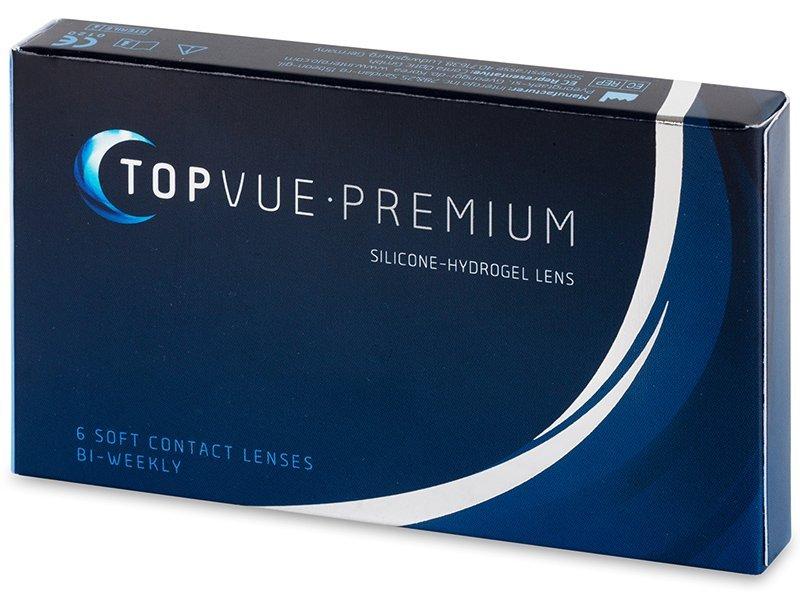 TopVue Premium (6 lenti) - Previous design