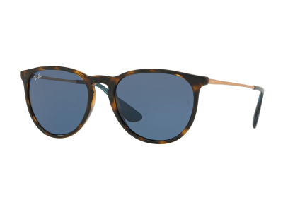 Ray-Ban Erika Color Mix RB4171 639080