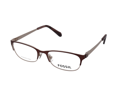 Fossil Fos 7059 01Q