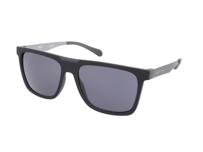 Hugo Boss Boss 1073/S 003/IR