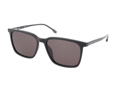 Hugo Boss Boss 1086/S 807/IR
