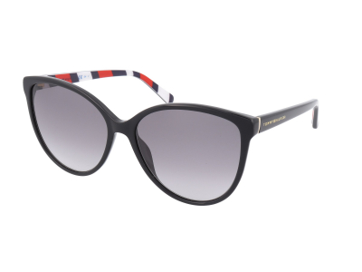 Tommy Hilfiger TH 1670/S 807/9O