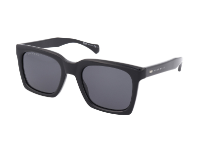 Hugo Boss Boss 1098/S 807/IR