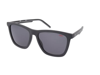 Hugo Boss HG 1047/S 003/IR