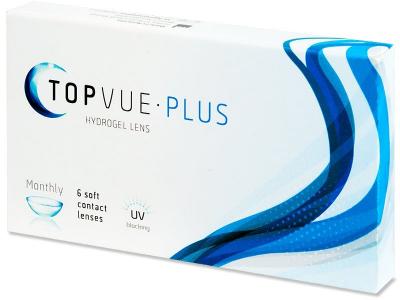 TopVue Plus (6 lenti) - Previous design