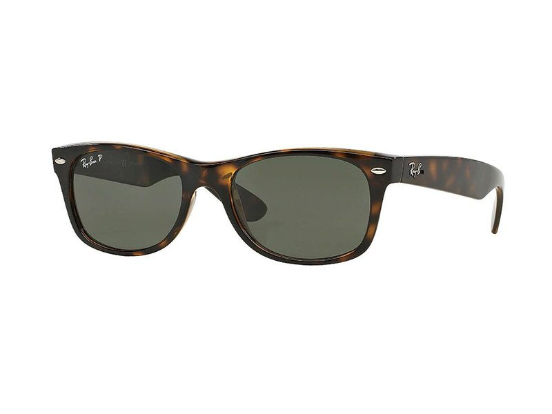 Occhiali da sole Ray-Ban RB2132 - 902