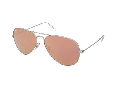 Occhiali da sole Ray-Ban Original Aviator RB3025 - 019/Z2