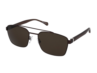 Hugo Boss Boss 1117/S YZ4/SP