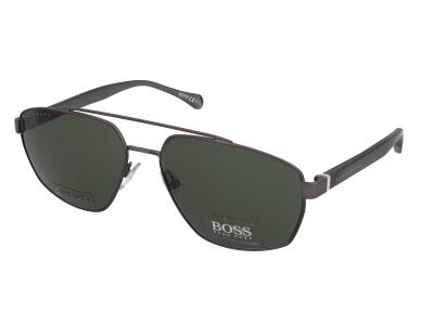 Hugo Boss Boss 1118/S R80/QT