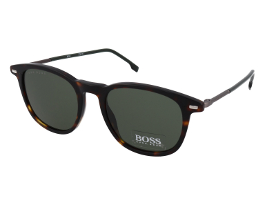 Hugo Boss Boss 1121/S 086/QT