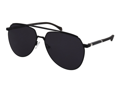 Hugo Boss Boss 1130/S 003/IR