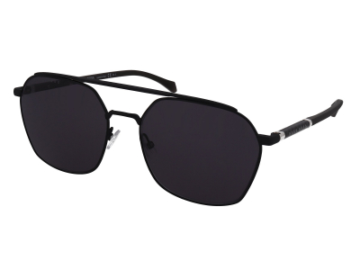 Hugo Boss Boss 1131/S 003/IR