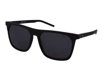 Hugo Boss HG 1086/S 003/IR
