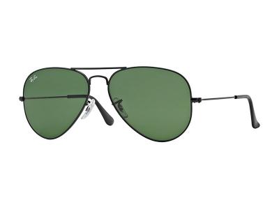 Occhiali da sole Ray-Ban Original Aviator RB3025 - L2823