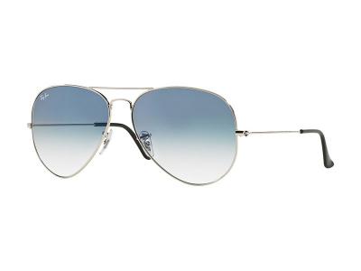 Occhiali da sole Ray-Ban Original Aviator RB3025 - 003/3F
