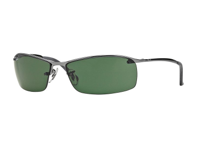 Occhiali da sole Ray-Ban RB3183 - 004/71