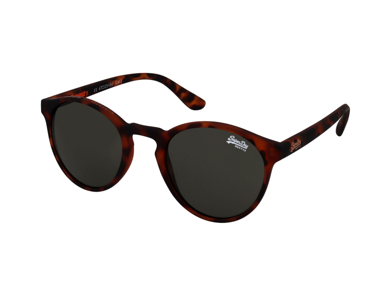 Superdry SDS Saratoga 102