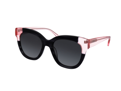 Hawkers Black Pink Audrey