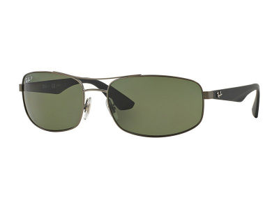 Occhiali da sole Ray-Ban RB3527 - 029/9A POL